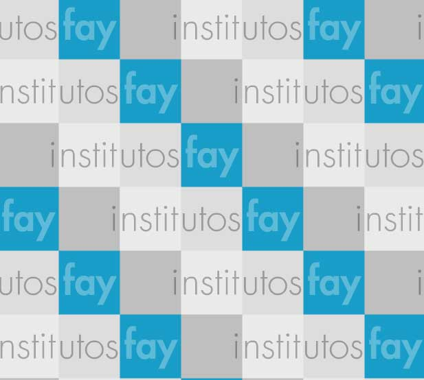 Institutos Fay