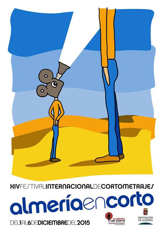 almeria-en-corto-2015-cartel